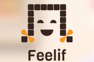 """""""Feelif"""" – Blinde und Sehbehinderte betreten die Welt hinter den Touchscreens"""