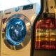 Sauberkeit und Gespräche für Obdachlose mit Ithaka Laundry