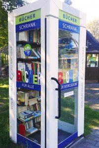 Bücherschrank_2