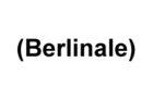 Berlinale als Wort