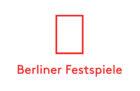 Berliner Festspiele